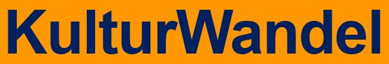 Mein Blog Logo